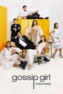 Gossip Girl Indonesia Season 1.jpg