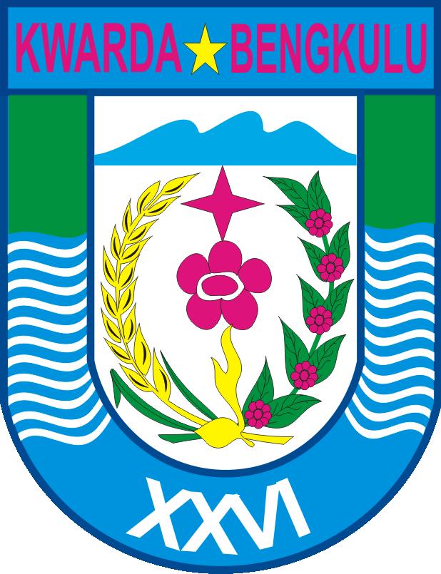 Bengkulu