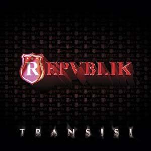 transisi  album repvblik  wikipedia bahasa indonesia ada apa dengan cinta 2 download ada apa dengan cinta 2 full movie