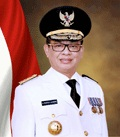 Irianto Lambrie Official.jpg