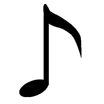 Berkas:Simbol Otogakure.png