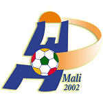 CAN 2002 logo.png