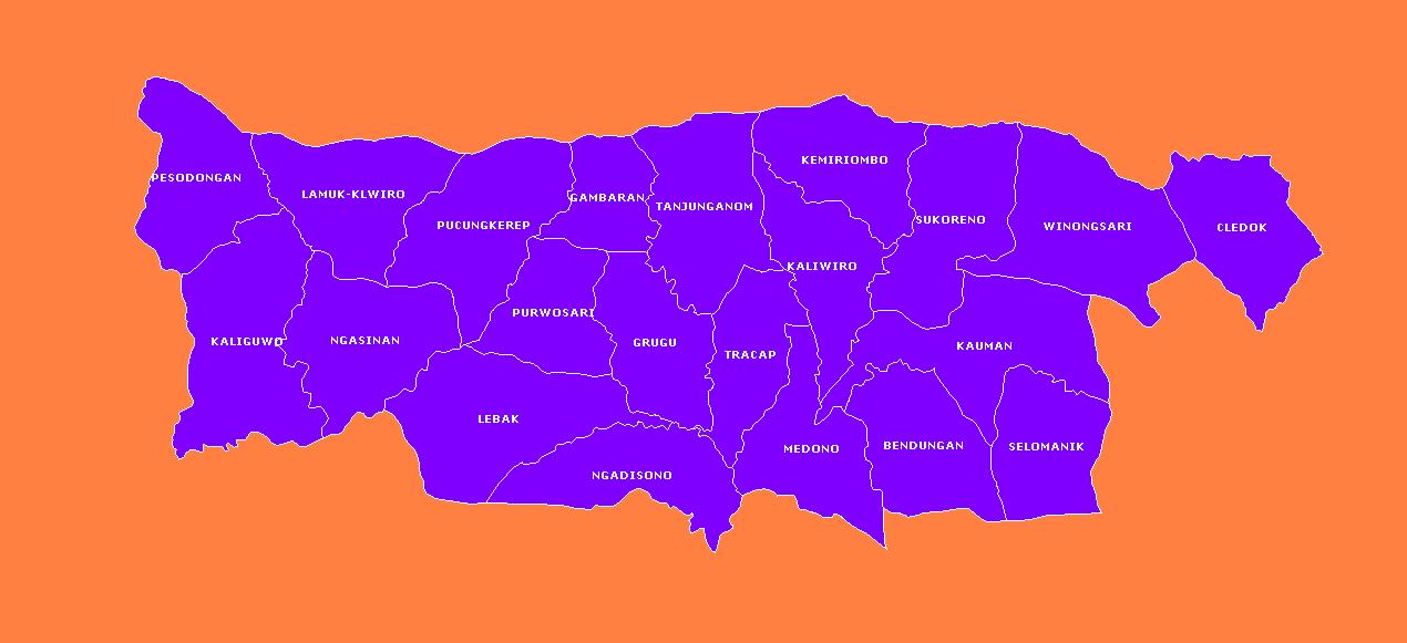 Kaliwiro, Wonosobo - Wikipedia bahasa Indonesia ...