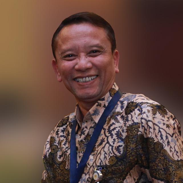 Robert Pakpahan: Wikipedia Bahasa Indonesia
