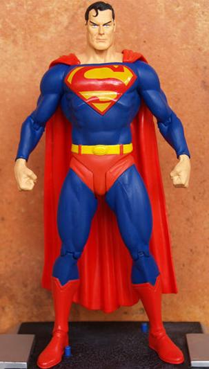 [News]   Retro-Action Super héros par Mattel. - Page 2 Superman_action_figure
