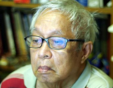 Umar Junus Wikipedia Bahasa Indonesia Ensiklopedia Bebas