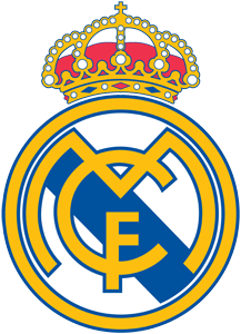 Real Madrid C F Wikipedia Bahasa Indonesia Ensiklopedia Bebas