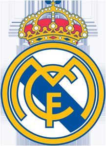 Real Madrid C F Wikipedia Bahasa Indonesia Ensiklopedia Bebas