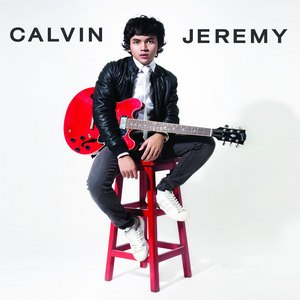 Free Download Single CALVIN JEREMY – Ada Untukmu Mp3