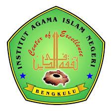 IAIN Bengkulu - Wikipedia bahasa Indonesia, ensiklopedia bebas