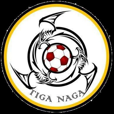 https://upload.wikimedia.org/wikipedia/id/8/8d/KS_Tiga_Naga_logo.png