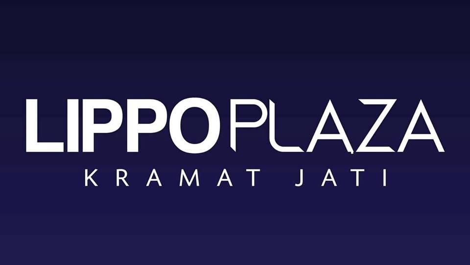 Lippo Plaza Kramat Jati - Wikipedia bahasa Indonesia ...