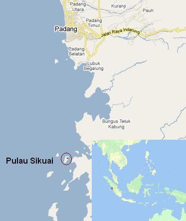 Indonesia di hotel - 1 3