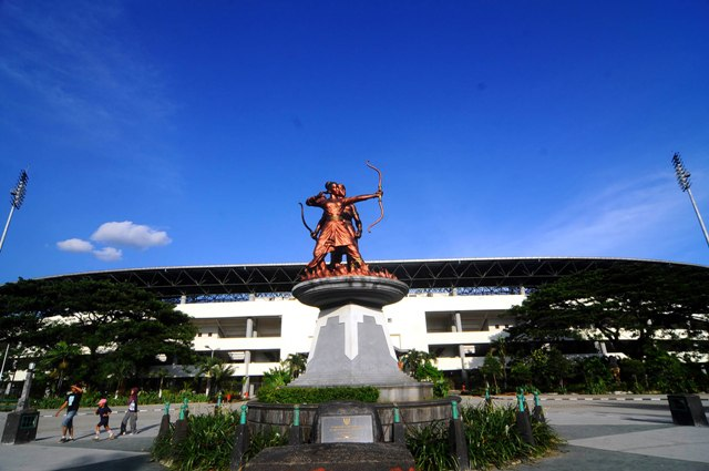 SOLO Jasa Skripsi Teknik Informatika Surakarta