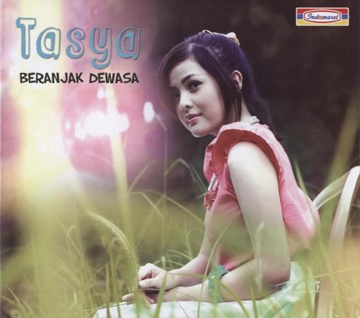 Chord Gitar Anji Cinta Dia: Wikipedia Bahasa Indonesia, Ensiklopedia
