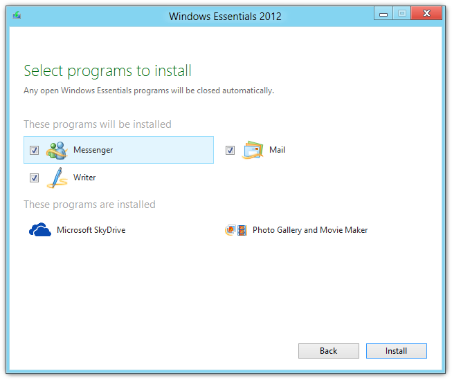 security essentials download supportmicrosoftcom autos post