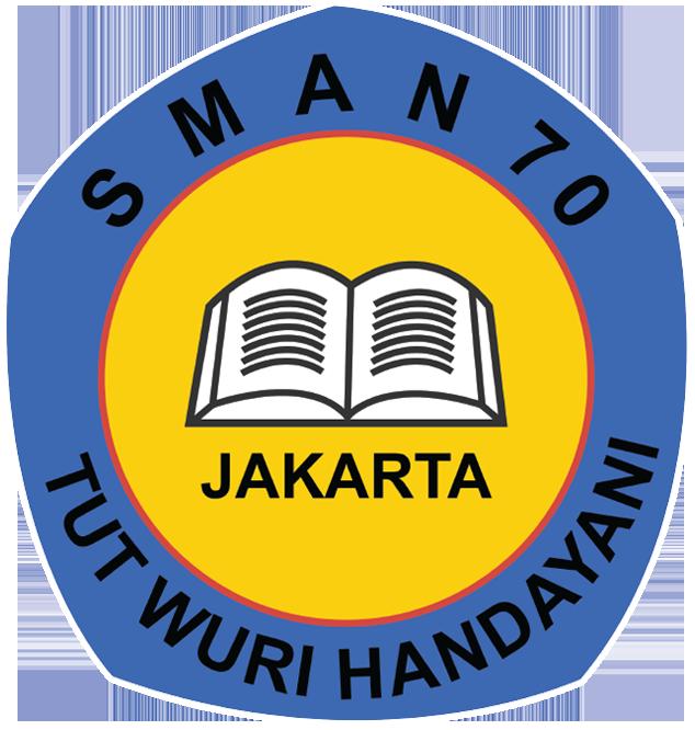 Profil 10 SMA Negeri Terbaik Dan Paling Favorit Di Jakarta