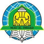 Lowongan Guru MA Unggulan Al Imdad Tahun Pelajaran 2018 - 2019