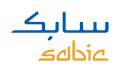 Logo-Saudi Basic Industries.png
