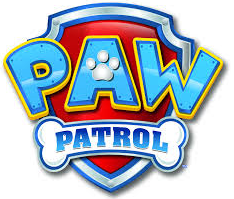 Image Result For Paw Patrol Print