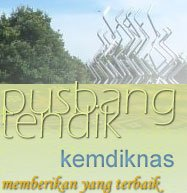 Pusbang tendik.jpg