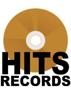 Hits Records  Bahasa Indonesia Ensiklopedia Bebas
