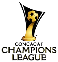 CONCACAF CL logo.png