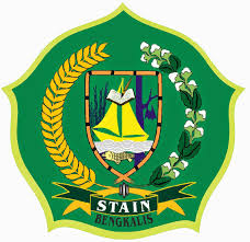 STAIN Bengkalis - Wikipedia bahasa Indonesia, ensiklopedia bebas