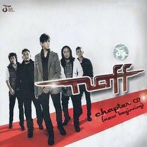 Download Lagu Naff - Yang Tak Pernah Bisa Mencintai Mu Mp3