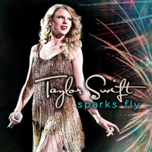 Sparks Fly - Single.png