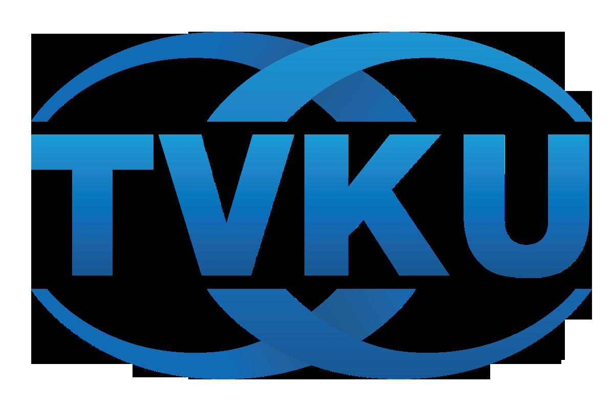 TVKU Semarang - Wikipedia bahasa Indonesia, ensiklopedia bebas