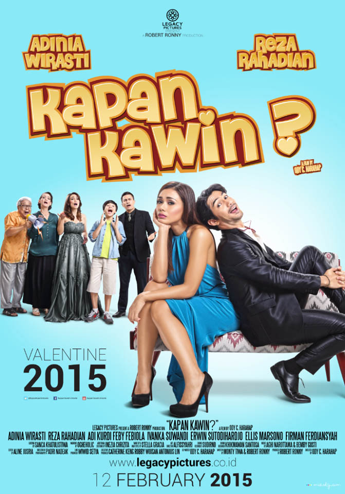 😌 new 😌  Straiming Film Kunpan Bahasa Indonesia