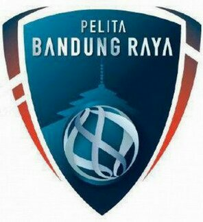 Pelita Bandung Raya - Wikipedia bahasa Indonesia ...
