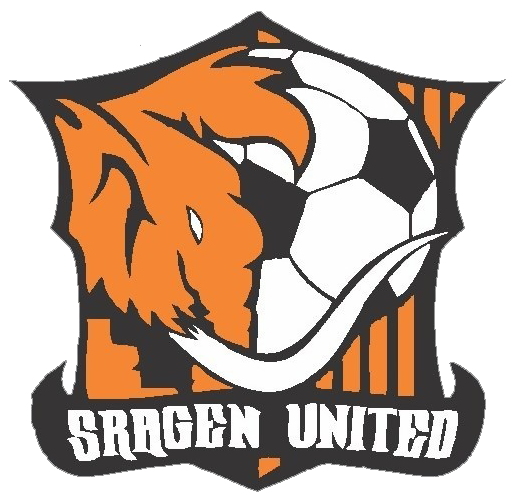https://upload.wikimedia.org/wikipedia/id/9/92/Logo-Sragen-United_copy.png