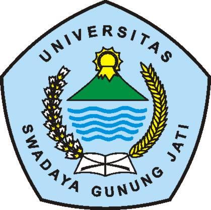 Berkas:Logo Unswagati.jpg - Wikipedia bahasa Indonesia, ensiklopedia ...