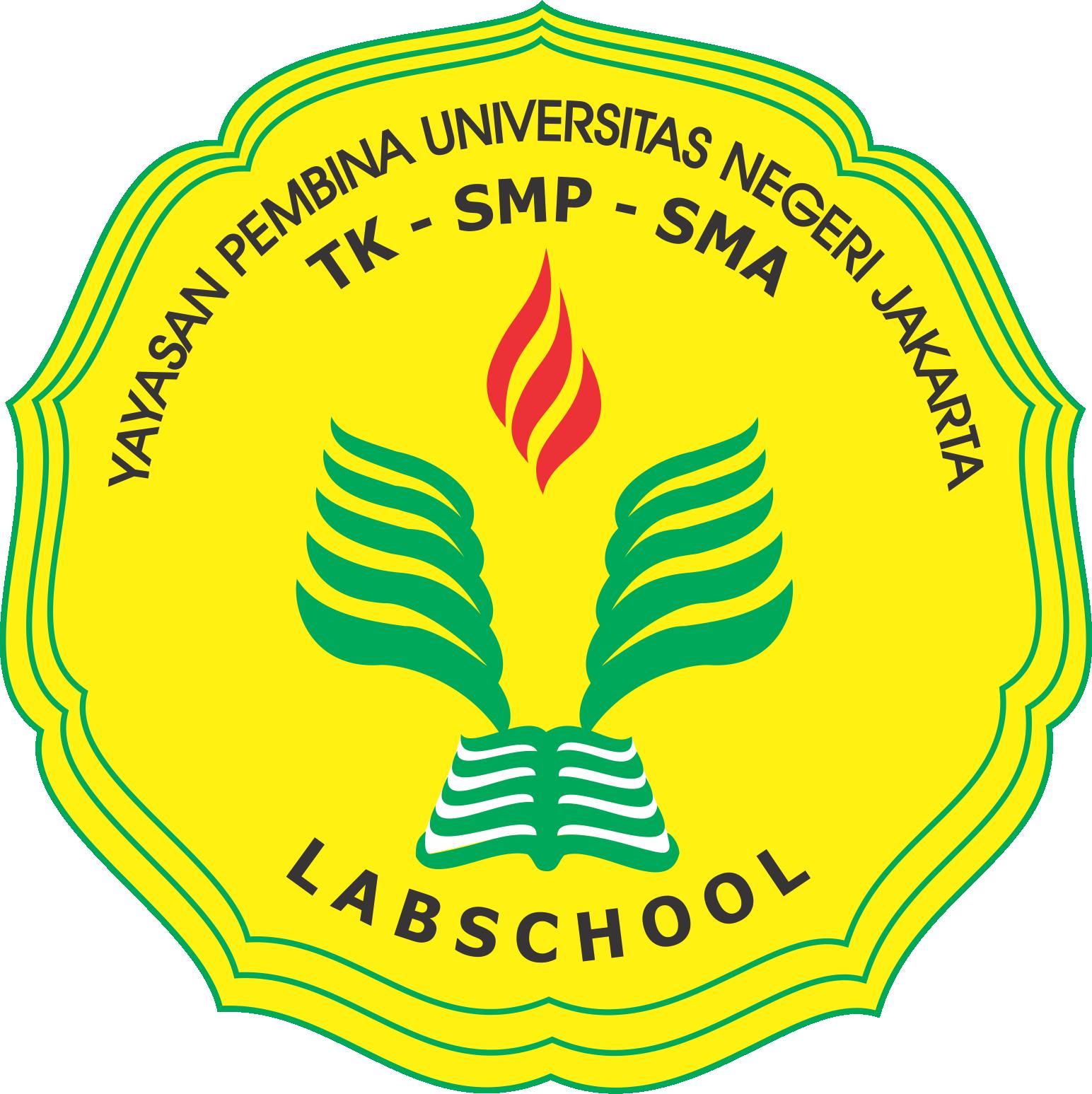 Image result for logo labschool