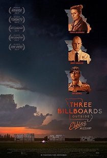 Three Billboards Poster 2017.jpg