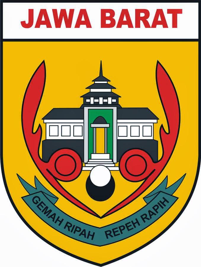 kwartir daerah jawa barat wikipedia bahasa indonesia
