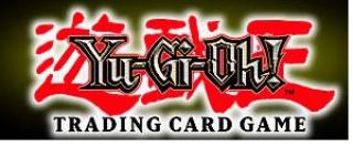 yugioh trading card game wikipedia bahasa indonesia