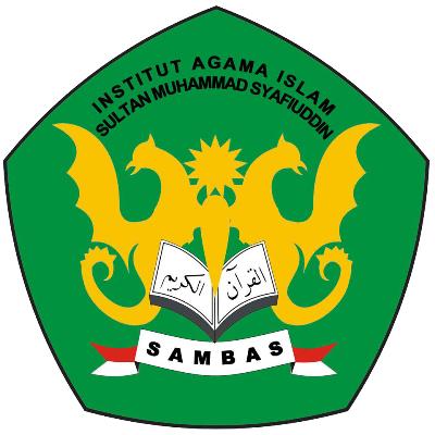 Institut Agama Islam Sultan Muhammad Syafiuddin Sambas Wikipedia Bahasa Indonesia Ensiklopedia Bebas