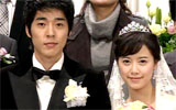 Pure in heart 112 wedding.jpg