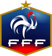 Image Result For Liga Prancis