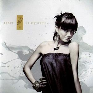 Agnes Monica - Karena Ku Sanggup