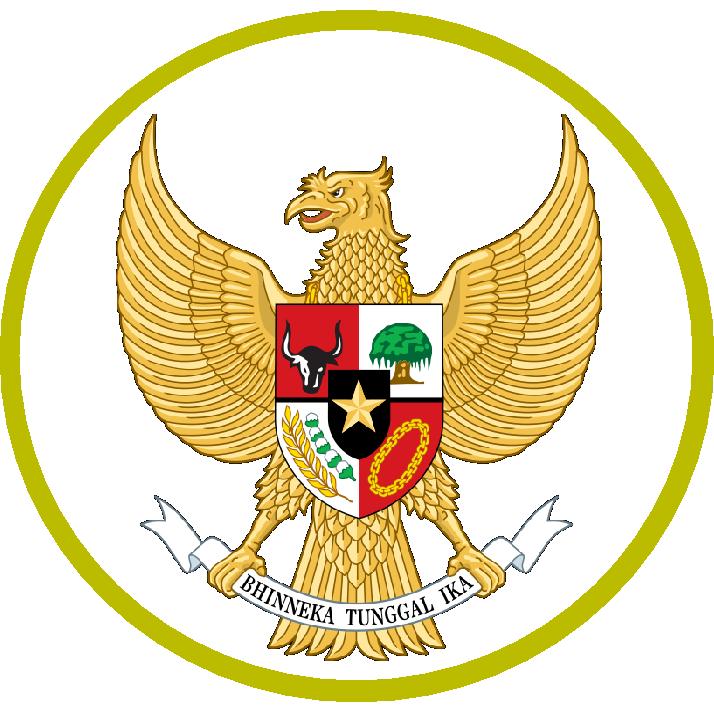 Berkas:Garuda timnas.PNG  Wikipedia bahasa Indonesia, ensiklopedia bebas