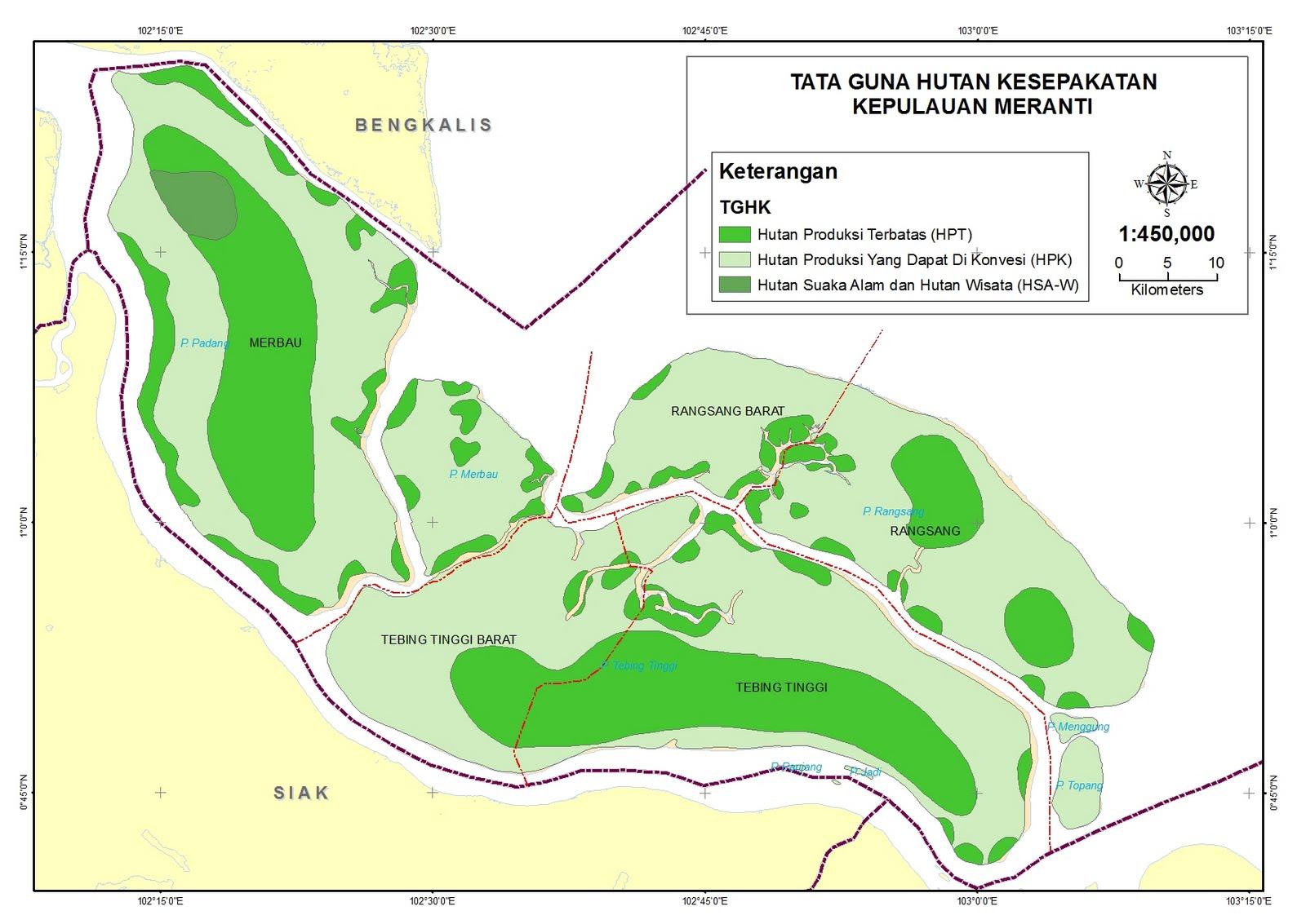 Berkas Hutan Tanaman Industri Jpg Wikipedia Bahasa Indonesia Ensiklopedia Bebas