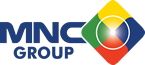 Logo MNC Group