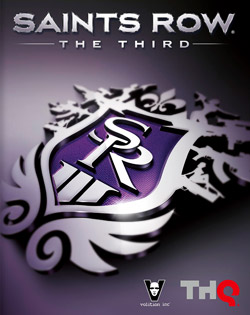 Saints Row The Third box art.jpg
