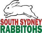 South Sydney Rabbitohs logo.jpg