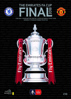 2018 FA Cup Final programme.png