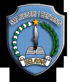 Berkas Logo Sma Negeri 1 Benteng Png Wikipedia Bahasa Indonesia Ensiklopedia Bebas